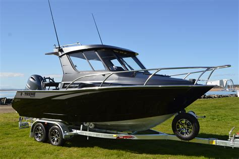 Extreme Boats For Sale by Extreme Boats For Sale In Australia