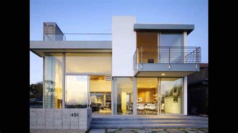 Home Minimalist : Minimalist Home Design September 2015