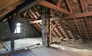 Dachboden Fußboden Verlegen : schornstein d mmen ~ Markanthonyermac.com Haus und Dekorationen