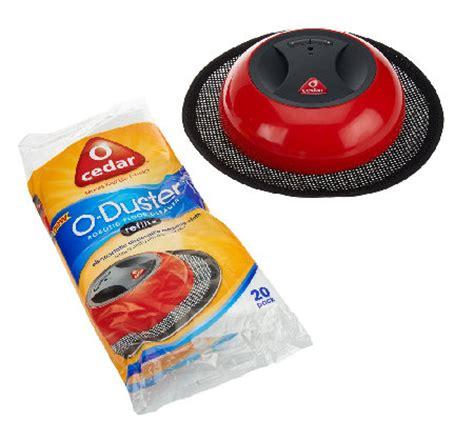o duster robotic floor cleaner reviews floor matttroy