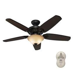 ceiling fans repair service bottlesandblends