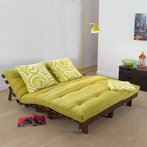 les 25 meilleures id 233 es de la cat 233 gorie banquette futon sur futon design couches et