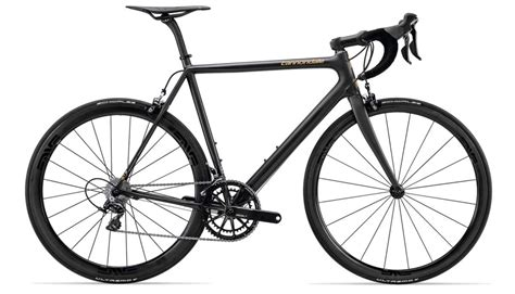 cannondale supersix evo 2014 cycling