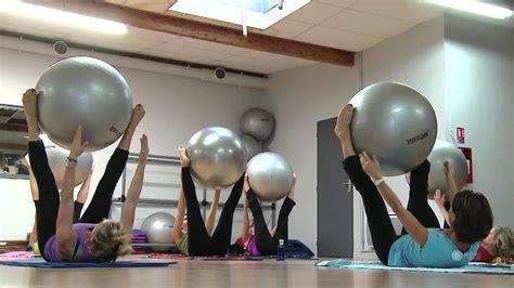 salle de sport salle de musculation step cours collectifs 224 poitiers 86 energym