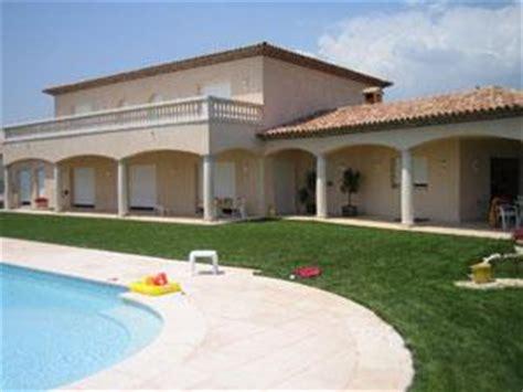 comment vendre une maison en espagne vendre logement espagnol