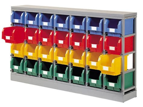 destockage noz industrie alimentaire machine rack de rangement