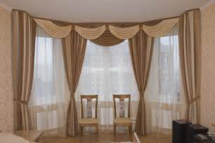 Jcpenney Kitchen Curtains Valances by Curtain Discount Jcpenney Window Treatments Collection