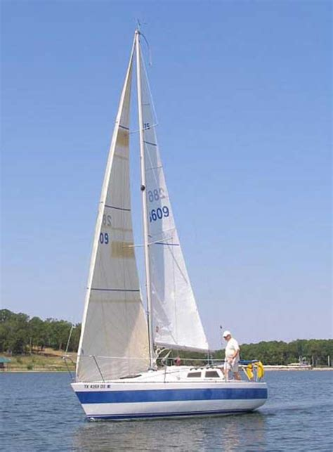 Hydrohoist Boat Lifts For Sale Texas by Olson 25 Sailboat For Sale