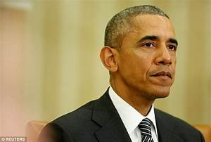 Oklahoma introduces measures to impeach Obama over ...