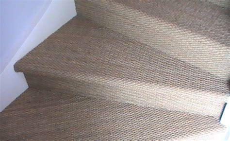 escalier sisal ou jonc de mer m 233 canisme chasse d eau wc