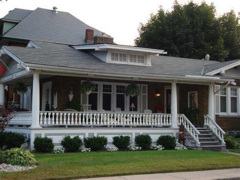 inspiring home with wrap around porch photo inspiring house plan with wrap around porch 4 house plans