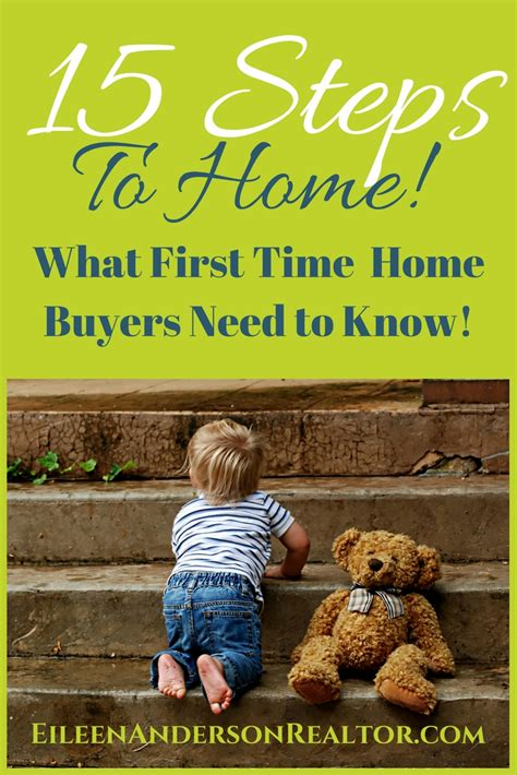 First Time Home Buyer? Steps To Simplify The Home Buying. Heritage Financial Advisors Klm Credit Card. Online Survey Generator Phone Call Monitoring. Phone Number To Att Uverse Brownstown Vo Tech. Le Cordon Bleu Dallas Restaurant