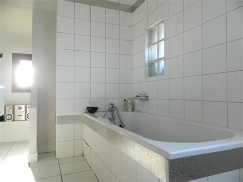 mod 232 le d 233 co salle de bain carrelage
