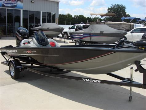Aluminum Boats For Sale Bass Pro by Aluminum Aluminum Bass Boats