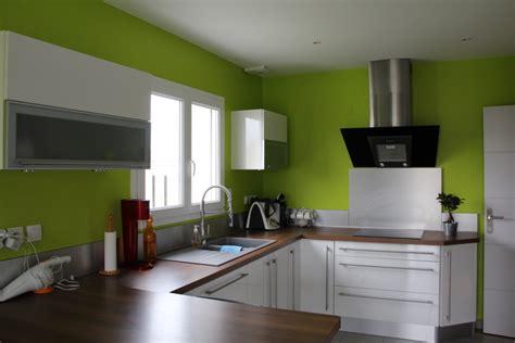 davaus net decoration cuisine peinture couleur avec des id 233 es int 233 ressantes pour la