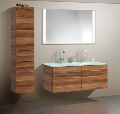 sink modern bathroom cabinet with different color finish modern bathroom vanities and