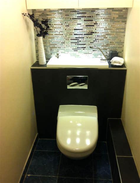 d 233 co wc design