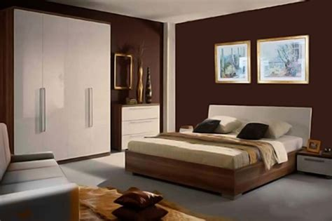 Home Furniture Showrooms Shops Manufacturer In Kolkata Sweet Home Oregon Homes For Sale In Rio Rancho Nm How To Make Fried Rice At Depot Boxes Poling St Clair Funeral Gabrielle Aplin Ice Cream Maker Machine Use Ocker