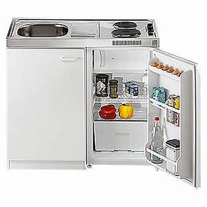 Kühlschrank Breite 50 : minik chen bauhaus ~ Markanthonyermac.com Haus und Dekorationen