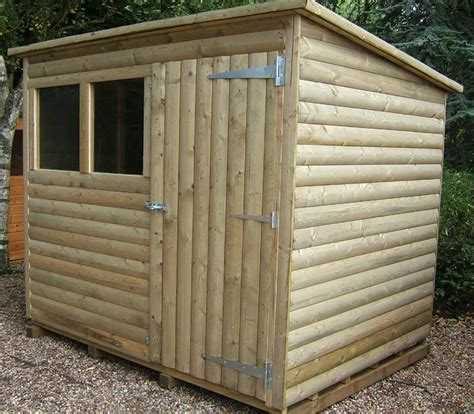 the function of outdoor storage sheds front yard landscaping ideas