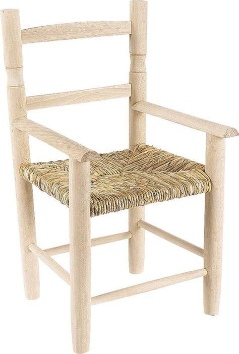 fauteuil enfant en bois de h 234 tre