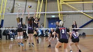 Phantoms upset Heidelburg to claim state volleyball crown ...