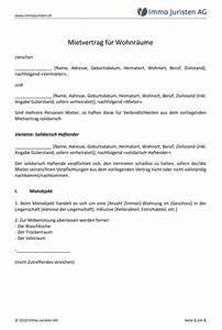Hauskauf Checkliste Kostenlos : download vertragsunterlagen immojuristen ~ Markanthonyermac.com Haus und Dekorationen