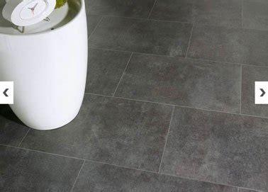 affordable carrelage imitation beton cire leroy merlin carrelage with carrelage imitation cuir