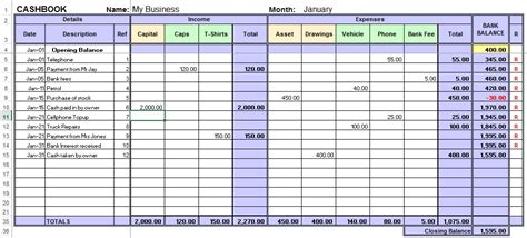 Trust Reconciliation Template by Trust Account Reconciliation Template Bank Reconciliation