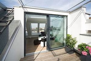 Kosten Für Fenster : balkon und terrassent r kosten und preise ~ Markanthonyermac.com Haus und Dekorationen