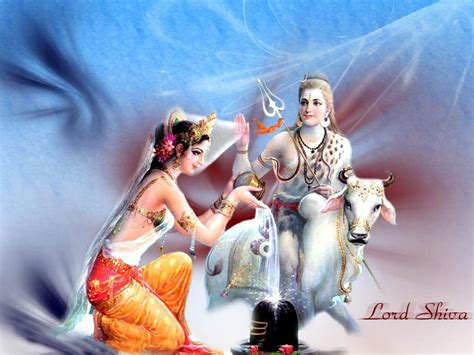 Download Shiv Ji Wallpapers Images Gallery