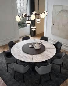voici la salle 224 manger contemporaine en 62 photos salons places and decoration