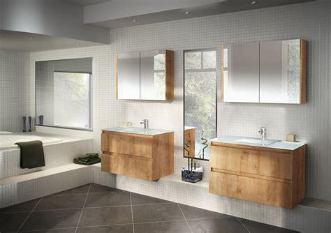 salle de bains mod 232 le rivage en stratifi 233 d 233 cor sci 233 gris cuisine