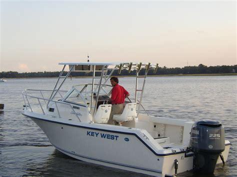 Freedom Boat Club Cost Savannah freedom boat club savannah ga 31404 912 691 2628 boating