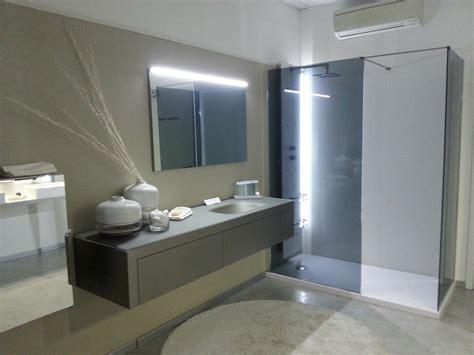 photo modele salle de bain