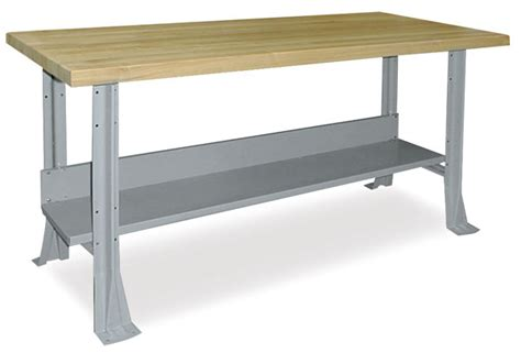 How To Build Steel Work Bench Ideas Pdf Plans