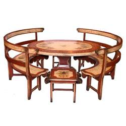 Kitchen Table Chairs At Walmart by Kitchen Amazing Of Small Kitchen Table Ideas Wood Kitchen