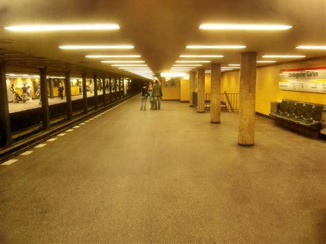 Dateiberlin Ubahnhof Zoologischer Garten U 2