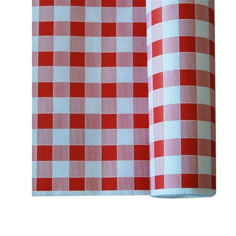 nappe papier carreaux et blanc 28 images table salle a manger avec nappe papier carreaux et