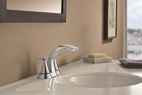 new moen 174 darcy collection adds exceptional to the