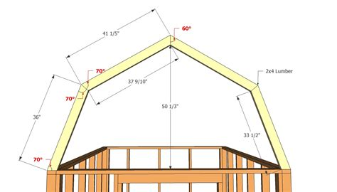 build shed 201305