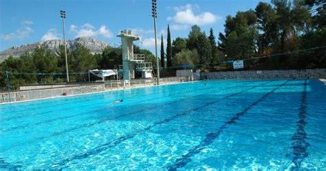 piscine luminy 224 marseille horaires tarifs et t 233 l 233 phone