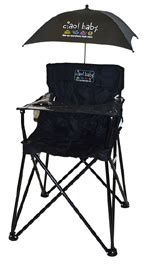 the portable high chair canada ciao baby canada order now