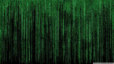 HD wallpapers ipad mini wallpaper matrix