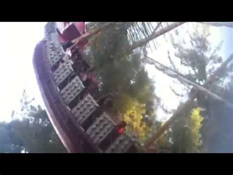 Boat Ride Comedy Youtube by Six Flags Magic Mountain Lol The Boat Ride Youtube
