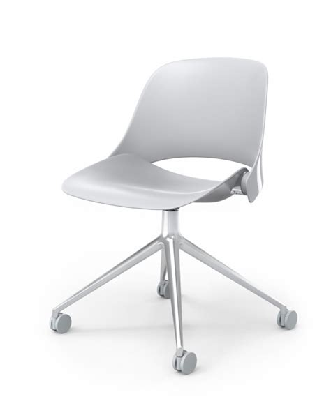 humanscale chair humanscale freedom med back draughtsman