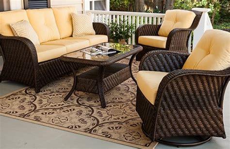 patio furniture sams club home outdoor