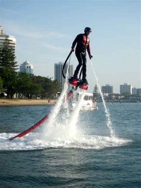 Ski Boats For Sale Sunshine Coast by Best 25 Jet Ski Ideas On Pinterest Dartboard Diagram
