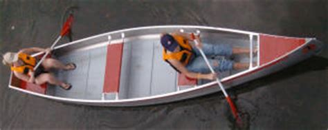 Bass Hunter Boat For Sale In Ohio by Versa Trailer Canoes New Modeles Made In Usa