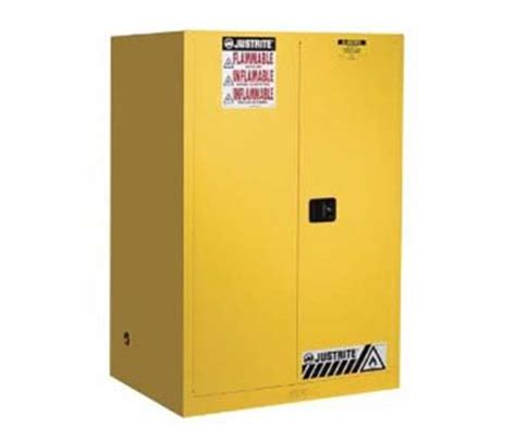 justrite 90g flammable cabinet 899020 safety cabinet rankin